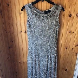MacDuggal Dress - size 6 - worn once
